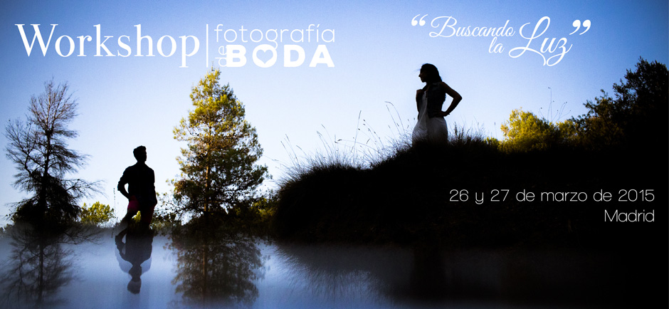 workshop-fotografia-de-boda-en-madrid